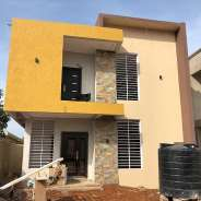 Lovely 4 bedroom house for sale at North Legon