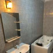 Executive 3 bedrooms house for sale at Ashaley-Bot