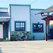 4 bedroom House at Lakeside Estate