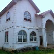 7 Bed House + Staff Quarters Selling, Adjiriganor