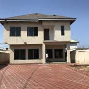Modern 3 bedroom house at Tse addo for sale