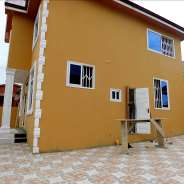 3 Bedroom House for Sale – Spintex