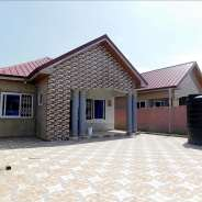 2 Bedroom house for Sale - Spintex