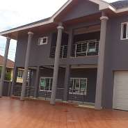 5 BEDROOM FOR SALE IN EAST LEGON