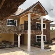 Executive 6 bedrooms house for sale