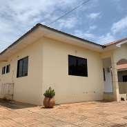 3 bedroom house at Devtracco Tema comm 25