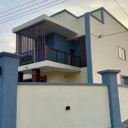 Executive 4 bedrooms house for sale at north legon