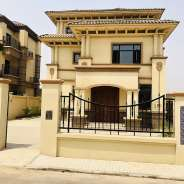 4 bedrooms house with swimming pool for sale