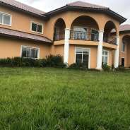 Luxurio 5 Bedroom House for sale