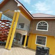 Luxurious 4 bedrooms house for sale