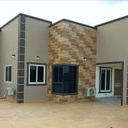 Newly built 3 bedrooms house for sale at East Lego
