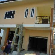 4bedrooms House for sale at Tema com'25
