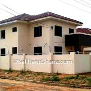4 Bedroom House Selling, Tema