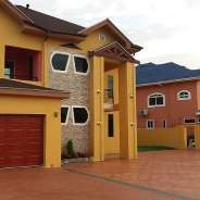 5Bedrooms for sale in East Legon