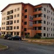 2Bedrooms Apartment Flat for sale