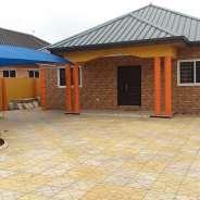 3Bedrms House for sale at Legon Hills