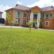 6 bedroom story house for sale @ East legon hills