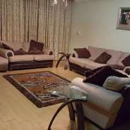 Furnished 4Bedrm House 4Rent at Spintex