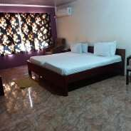 Furnished 17 Bedrooms For Rent at Tema