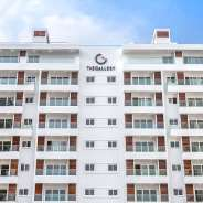 1bedroom furnished apartment for Sale at Accra