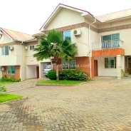 3 Bedroom Townhouse+ 1BQ for Rent
