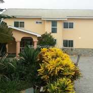 4 Bedroom House +2BR for Rent
