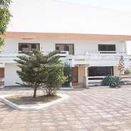 5 Bedroom House + 3BQ for Rent