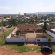 3 BEDROOM WITH BOYS QUARTERS FOR SALE
