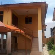 5Bedrooms House For Rent at East Airport