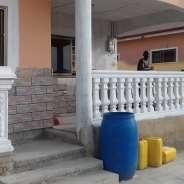 NEAT 3 MASTER BEDROOM HOUSE AT ADADE, KASOA