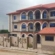 Hotel for Sale in Kumasi
