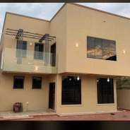 Perfect kind of house at East Legon For sale