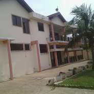 12Bedrooms House for rent at com6.
