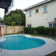 4Bedrooms Apartment to let at cantonment