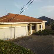 4Bedrooms House for sale at comm'22.Tema