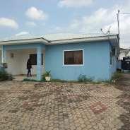 Furnished 3Bedrms To Let in Devtraco Estate
