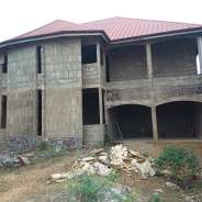7bedrooms House for Sale at Accra