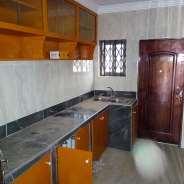 2Bedrms Apartment for rent at Mataheko