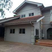11Bedrooms House For Rent at East Legon