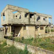 6Bedrms House For Sale at Tema Com25
