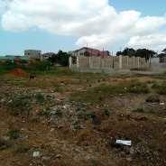 Plot of Land for sale at Com18,Spintex