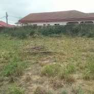 Land walled For Sale at East Airport