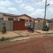 3Bedrms House For Rent in Coastal Estate