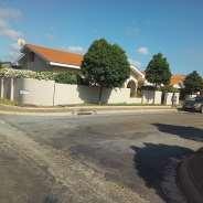7Bedrm House 4Rent in Regimanuel Estate