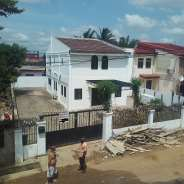 3Bedrooms +1Bq House For Sale at Spintex