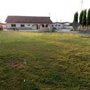 5Bedrooms House For Rent at Spintex