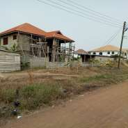 8Bedrooms House For Sale at Com22.Tema