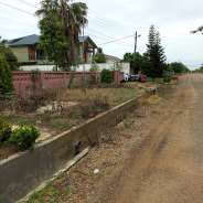 Plot of Land for sale at Tema Com10