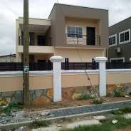Luxury4 bedroomsith 1 bedroom outer house for sale