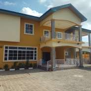 Executive 7 bedrooms for sale@Oybi-sasabi